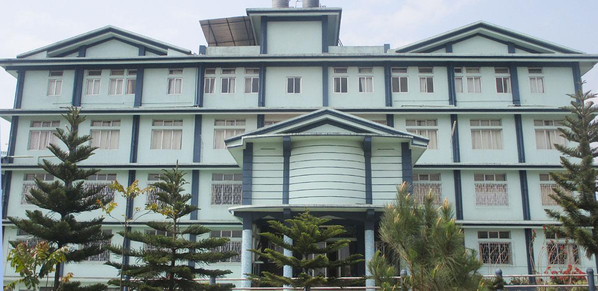 bishop_house
